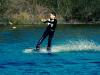 wakeboard-63
