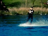 wakeboard-64