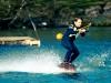 wakeboard-65