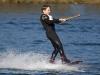 wakeboard-67