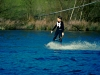 wakeboard-69