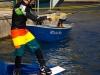 wakeboard-9