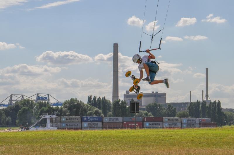 kite-25