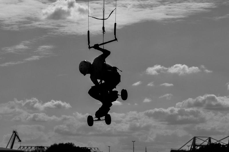 kite-31