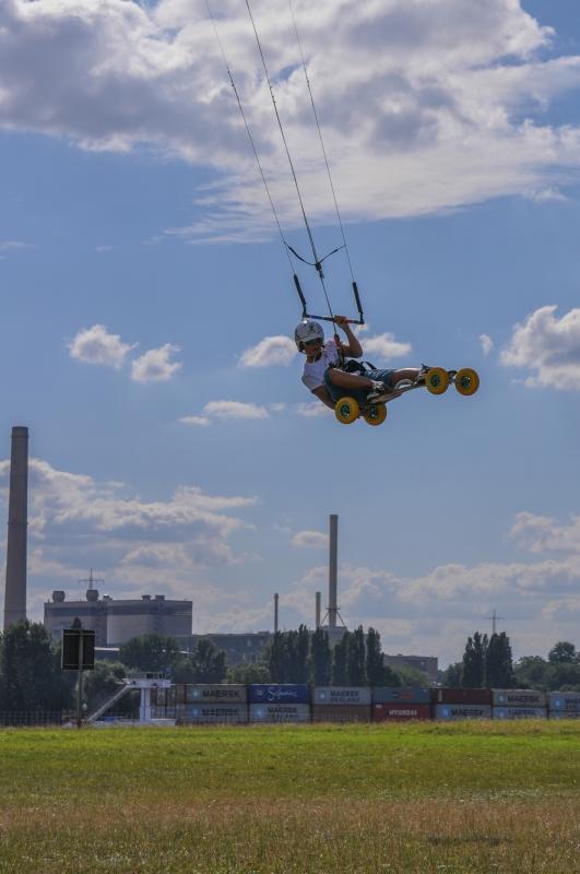 kite-41