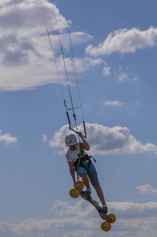 kite-43