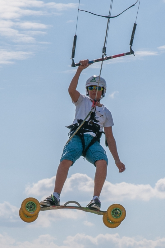 kite-54