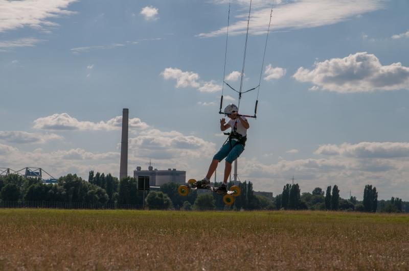 kite-67