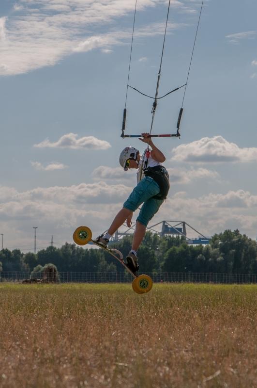 kite-69