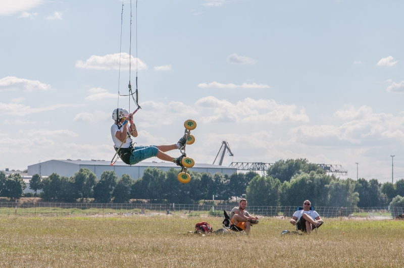 kite-92